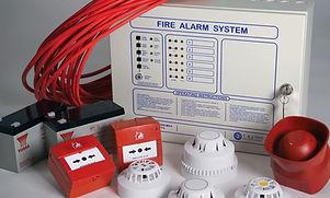 Fire-Alarm-Systems.jpg