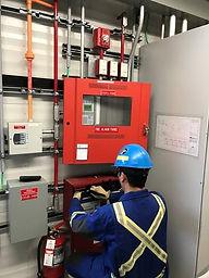 fire-fighting-system-amc-service-500x500