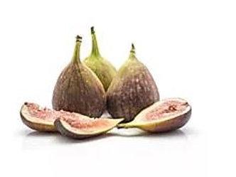 Ficus carica - Brown Turkey