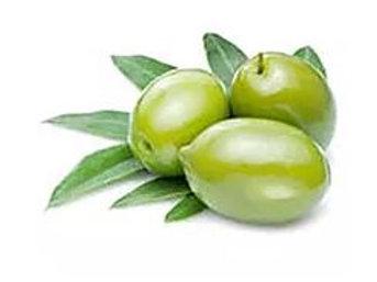 Olive europaea - Verdale