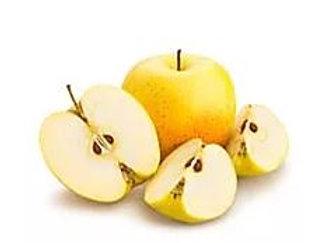 Malus domestica - 'Golden Delicious' Apple