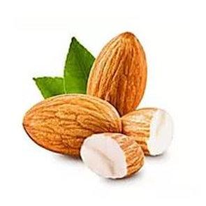 Prunus amygdalus - 'Mission' Almond