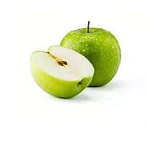 Malus domestica - 'Granny Smith' Apple