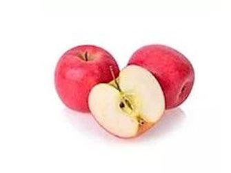 Malus domestica - 'Pink Lady' Apple