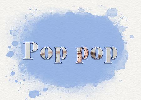 Pop pop 2.jpg