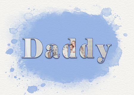 Daddy 2.jpg
