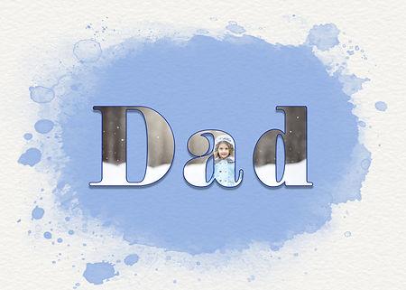 Dad 2.jpg