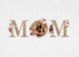 Mom Template.jpg