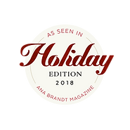 AS SEEN IN LOGO_HOLIDAY.png