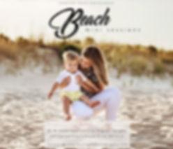 2020 Beach Minis.jpg