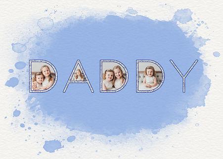 Daddy.jpg