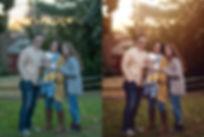 2 photos.jpg