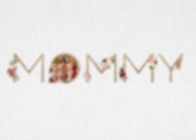 Mommy Template.jpg