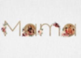 Mama Template.jpg