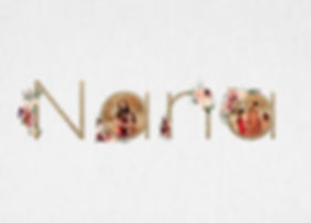 Nana Template 2 Photos.jpg