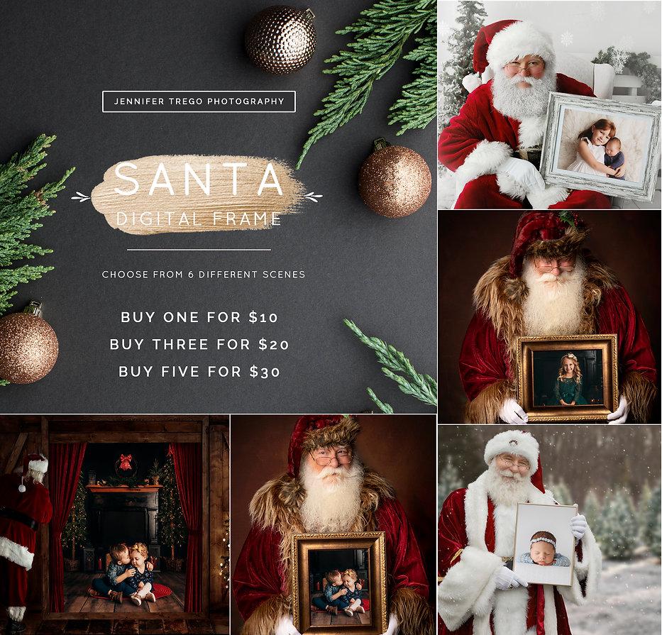 Santa copy.jpg