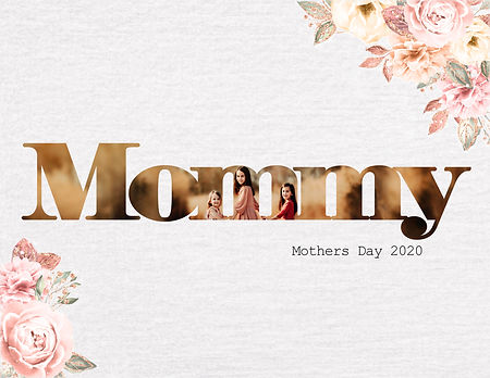Mothers Day-Mommy.jpg
