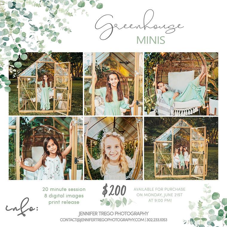 Greenhouse Minis.jpg