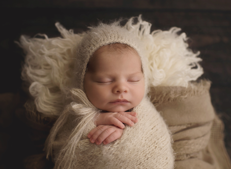 Baby Axel