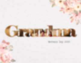 Mothers Day-Grandma.jpg