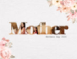 Mothers Day-Mother.jpg