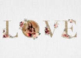 Love Template.jpg