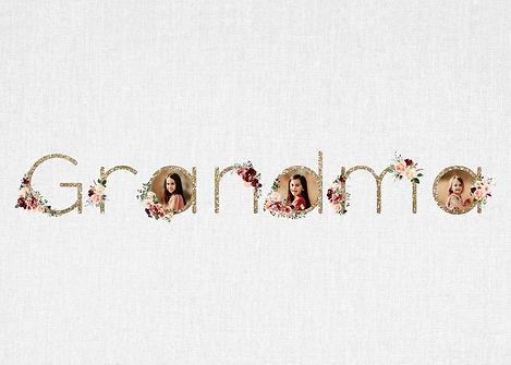 Grandma Template.jpg