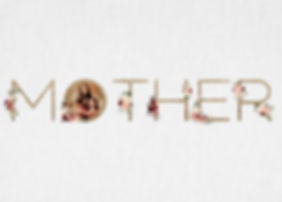Mother Template.jpg