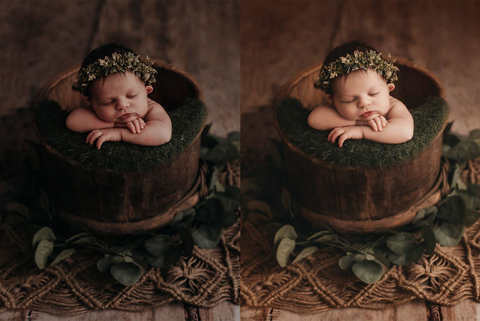 Newborn before and after photos.jpg