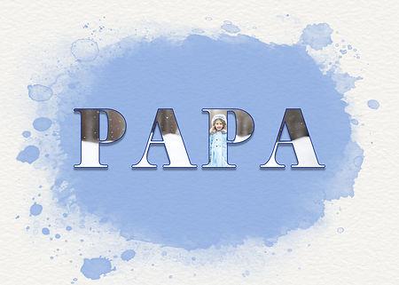 PAPA 2.jpg