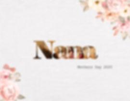 Mothers Day-Nana.jpg