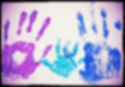 hands-1191449_1920_edited.jpg