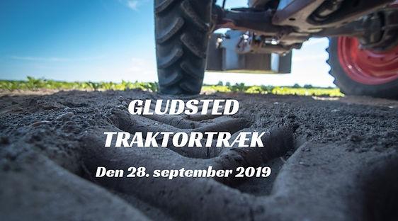 Gludsted_Traktortræk.jpg