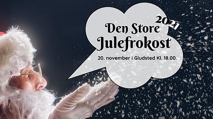 Den Store Julefrokost aflyst 2021.png