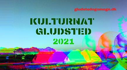 Kopi af Kulturnat Gludsted 2020.png
