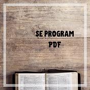 Kirkeprogram (1).png
