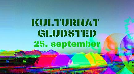 Kulturnat Gludsted 2020.png