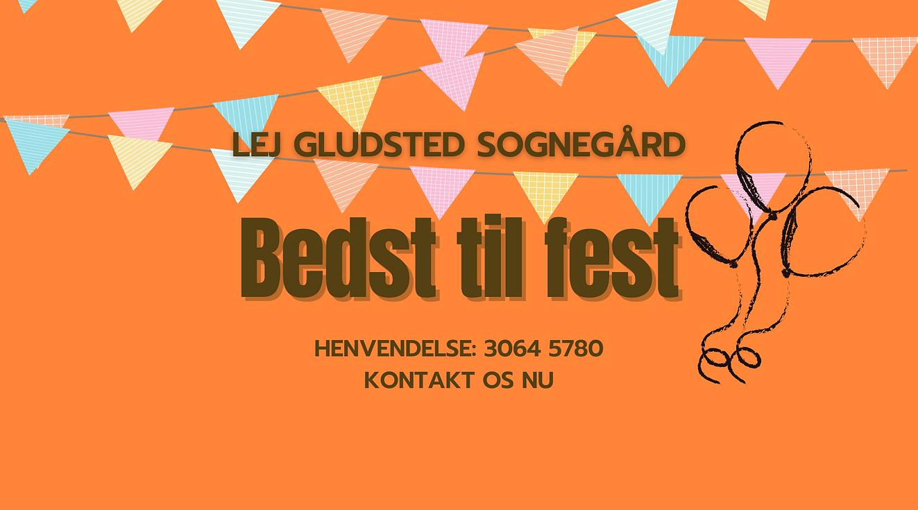 Sognegården - Bedst til fest 2.0.png