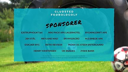 Gludsted Fodboldgolf sponsorer.png