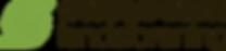 ├ÿLF-logo_farvet.png