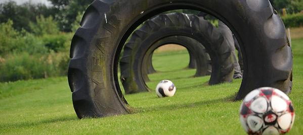 Fodboldgolf_09.jpg