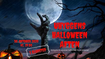Uhyggens Halloween 2020.png