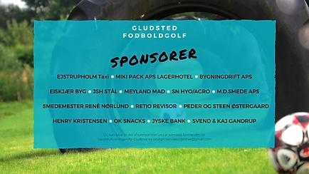 Gludsted Fodboldgolf sponsorer 30_6.png