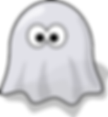 ghost-35852_1280.png