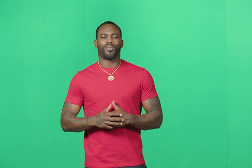 What's Up, Its Mike Vick (vid)