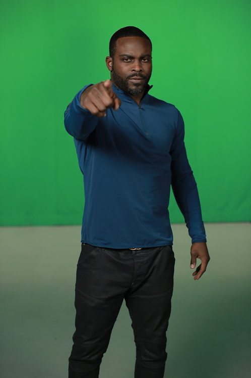 Mike Vick Points (img)