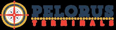 Pelorus Terminals logo.png
