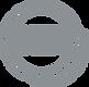 PEG Logo.png