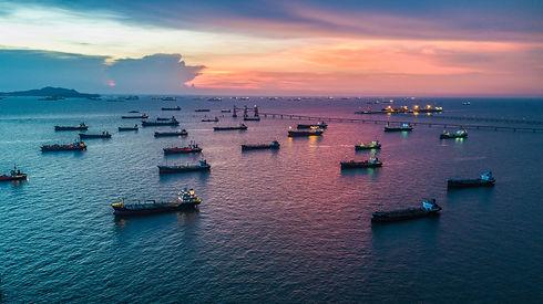 vessels dusk.jpg