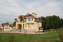 Kottedzh